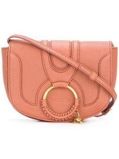 65109945ea19a See by Chloé Mini Hana Bag 🎀🎀💘 #bags #bag #style #