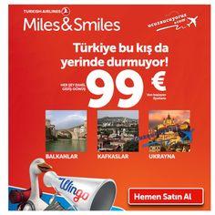Seyahat Sağlık Sigortası #kampanya #bufırsatkaçmaz  #thy #atlasjet #onurair #pegasusair #business #ekonomi #online #uçakbileti #yurtiçi #yurtdışı #pratik #indirim  #following #vizecozum #florya #aquaflorya #yeşilköy#bakırköy  #like4like # #liker #likes  #photooftheday #love #likeforlike #travel #follow #turizm #seyahat #tatil #seyahatclub #seyahatcozum #ucuzaucuyoruz #istanbul #turkey #travelagent #ucuzucakbileti #uygunbilet #follow #takipediniz #instagram
