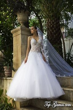 the Best Wedding Collection