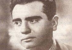 José Pablo Moncayo (29/06/1912 - 16/06/1958)