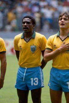 International Football, Football Shirts, Brazil, Soccer, Rey, Mexico, Club, Star, Hs Sports