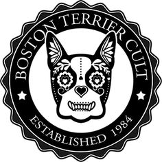 Boston Terrier Cult