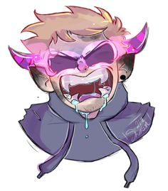 tom eddsworld | Tumblr