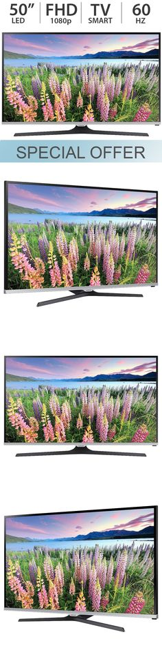 50 lg led 1080p smart hdtv or 50 vizio smart