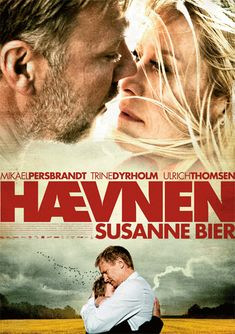 """In a Better World (Danish: Hævnen, """"the revenge"""") is a 2010 Danish drama thriller film written by Anders Thomas Jensen and directed by Susanne Bier. Best Movies List, New Movies, Movies To Watch, Anton, Oscar 2011, Sylvester Stallone, John Cameron Mitchell, Danish Movies, Richard Ayoade"""