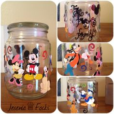 Check Out Jeseniafocks Blogspot Com For More Diy Projects