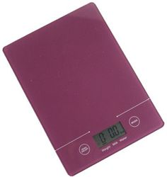 Kitchie Precision Digital Kitchen Scale w/ Extra Large LCD – .1 oz to 11 lbs Capacity - Whether you are going to employ it for home or professional use, the most important feature you need to look for in a kitchen scale is accuracy. LIFETIME WARRANTY – 100% Satisfaction Guarantee.(84%off)