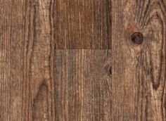 more awesome vinyl flooring at $0.79 a sq foot!