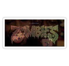 Flatbush Zombies