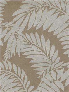 palm leaves brewster copley