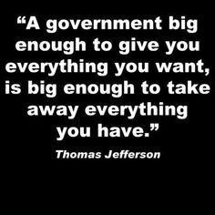 'Nuff said! Thank you Tommy J! Great Quotes, Me Quotes, Inspirational Quotes, People Quotes, Illuminati, Political Quotes, Political Views, Founding Fathers, Humane Society