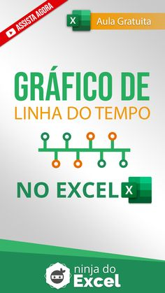 Microsoft Excel, Microsoft Office, Excel Macros, Software, Language, Study, Classroom, Technology, Templates
