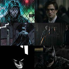 """ᴛʜᴇ ʙᴀᴛᴍᴀɴ🦇 on Instagram: """"Just some comic parallels🦇 • • • • #batman #dccomics #dc #joker #superman #dcuniverse #comics #justiceleague #brucewayne #wonderwoman…"""""""