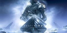Destiny 2 Warmind Gameplay Walkthrough Part 3 Mission 3 Off World Recove. Expansion, Gb Bilder, Facebook, Destiny, Video Games, Darth Vader, Youtube, Anime, Fictional Characters