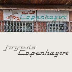 Joyería Copenhague. Vinaroz – Castellón