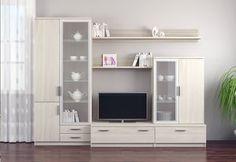 Стенки и Гостиные - Корпусная мебель - Каталог | Боровичи мебель, интернет магазин мебели