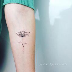 """3,517 curtidas, 106 comentários - © Ana Abrahão (@abrahaoana) no Instagram: """"L U Z A. L O T U S.  Lotus da amizade entre irmãs! ❤️"""""""