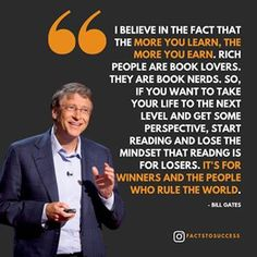 Do you agree with Bill Gates? Tag a friend that should see this!You can find Bill gates and more on our website.Do you agree with Bill Gates? Tag a friend that shoul. Work Quotes, Change Quotes, Faith Quotes, Quotes To Live By, Life Quotes, Sucess Quotes, Attitude Quotes, Quotes Quotes, Positive Quotes