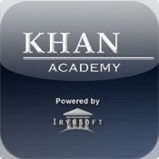 Kahn Academy - Videos and tutorials for everything from simple math to advanced chemistry concepts (Free)