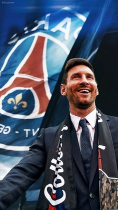 Messi Psg, Football Players Photos, Lionel Messi Wallpapers, Messi Photos, Leonel Messi, Beautiful Nature Wallpaper, Sports News, Soccer, Paris Saint
