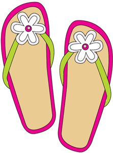 freeclip art flip flop 26 flip flop clip art free cliparts that rh pinterest com flip flop clipart black and white flip flop clip art png