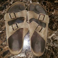 bali birkenstock sandals in oklahoma
