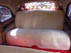 Brisbane Wedding Car hire Classic Car Hire Brisbane #Weddingcarhirebrisbane #Brisbaneweddingcarhire www.premier-limos.com.au