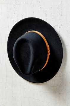 35b71942119 Alexa Panama Hat - Urban Outfitters Wide Brimmed Hats
