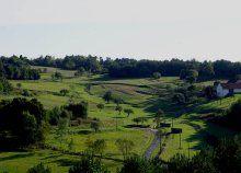 4 vagy 6 napos nyaralás az Őrségben, Bajánsenyén, a Határcsárda Panzióban
