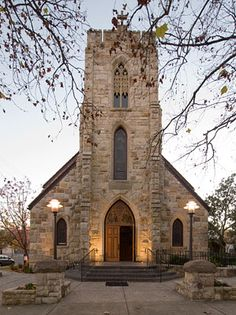 St. Helena Catholic Church