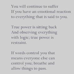 Life truth. See this Instagram photo by @spiritually_awaken_soul • 180 likes