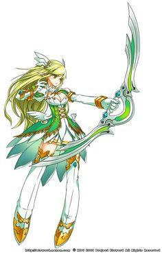 Grand.Archer.(Rena).full.981771.jpg (556×871)