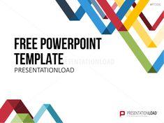 free Editor vorlage 2019 Easy Template Design Vorlage Plus darkblue shadow