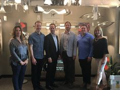 Let's throw it back to last week's Hubbardton Forge event at Lighting First-Bonita Springs, FL last week. Timeless Beauty, A Team, Old Things, Lighting, People, Ageless Beauty, Light Fixtures, Lights, Lightning