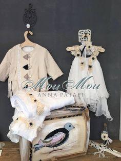83d90abb315 ... #wedding #dress #romanticweddingdress #επίσημο #παιδικό #ρούχο #γάμος  #νυφικό #αγόρι #κορίτσι #boy #girl #baby #βάπτιση #βαπτιστικά #ρομαντικό  #φόρεμα