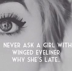 scotch-tape-for-a-perfect-winged-eyeliner
