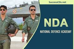 NDA Exam (I) 2020 Notification is out. Get updates of NDA exam dates. Also, check National Defence Academy NDA syllabus, exam pattern & selection process details. National Defence Academy, Nda Exam, Coaching Institute In Delhi, Naval Academy, Entrance Exam, Last Date, Question Paper, Career Coach, Training Center