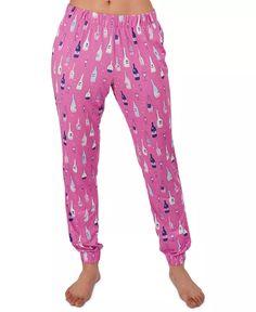 Jogger Pants, Joggers, Wine Down, Baby Wedding, Polyester Spandex, Mens Big And Tall, Suspenders, Pajama Pants, Pajamas