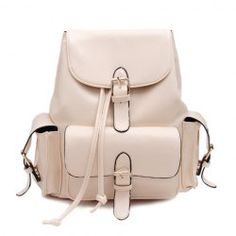Bags For Women: Cute Leather Bags Fashion Sale Online | TwinkleDeals.com