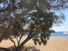 Greece, Island, Beach, Water, Outdoor, Greece Country, Gripe Water, Outdoors, The Beach