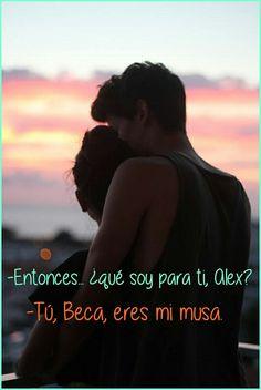 #mariposasentuestómago #frases