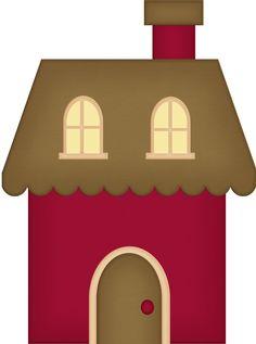 Três Porquinhos - House 2.png - Minus
