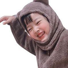 Cute Asian Babies, Korean Babies, Cute Babies, Cute Little Baby, Cute Baby Girl, Little Babies, Cute Baby Meme, Baby Memes, Baby Pictures