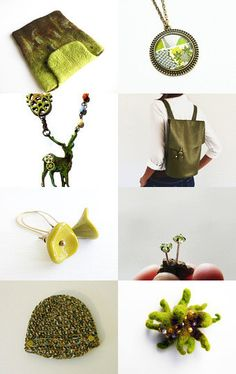 Winter finds - Beauty of Chartreuse  by Inese on Etsy--Pinned with TreasuryPin.com Crochet Earrings, Winter, Etsy, Beauty, Jewelry, Fashion, Winter Time, Moda, Jewlery