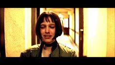 [レオン]マチルダ6(ナタリー・ポートマン-Natalie-Portman) Chokers, Chain, Jewelry, Fashion, Moda, Jewlery, Jewerly, Fashion Styles, Necklaces