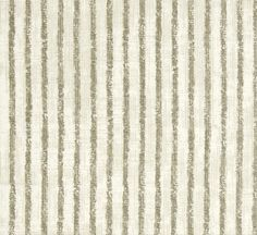 Skyfall Slate cotton fabric by the yard stripe Magnolia Home Fashions Grown Up Bedroom, Skyfall, Magnolia Homes, Fabulous Fabrics, Stripe Print, Slipcovers, Slate, Accent Decor, Fabric Design