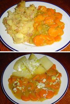 Pork, Food And Drink, Menu, Ethnic Recipes, Sweet, Diet, Cooking, Kale Stir Fry, Menu Board Design