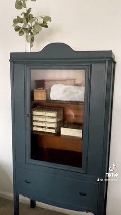 Restoring Furniture, Furniture Restoration, Florida Home, Vintage Furniture, Thrifting, Living Spaces, Future, Diy, Future Tense