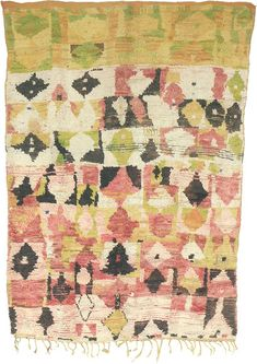 SoLoveLy... [décoration]: tapis;