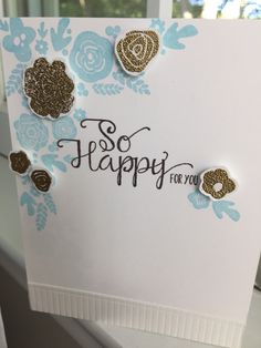 Mailebelles.blogspot designed this card. I had fun duplicating it. I made the detail on the bottom by scribing on my scoring board.